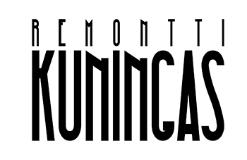 remonttikuningas-remontit-saneeraus-julkisivuremontti-sastamala-tampere-turku-helsinki